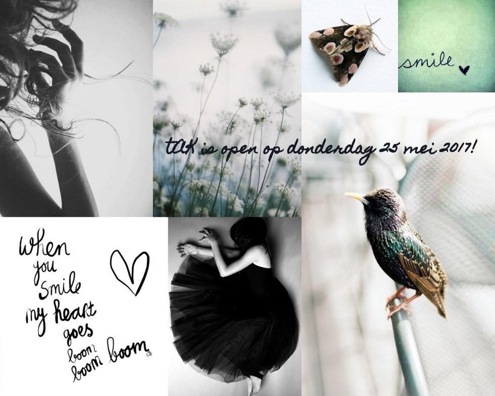 birdy_wings