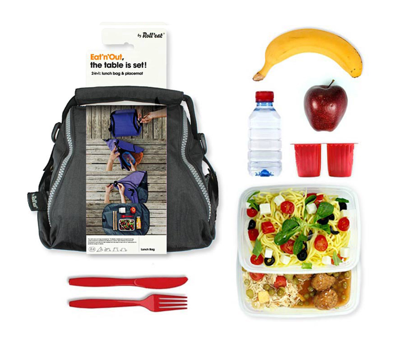 lunch-box-eatnout-pack-black-2