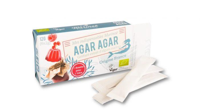 agar-dosettes-900x500