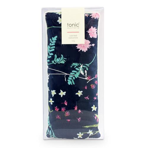 Tonic oogkussen scented eye pillow bij tAK
