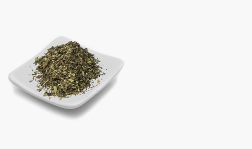 P&T moroccan mint munthhe leafs