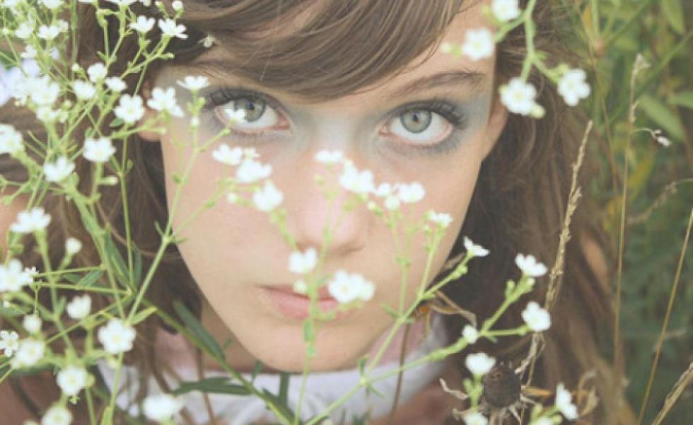 Laura Rudoe Evolve Beauty