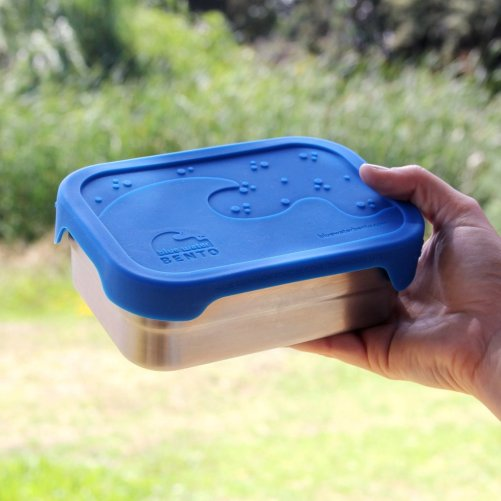 ecolunchbox spalsh box top