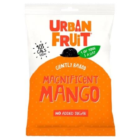 urban fruit magnificent mango
