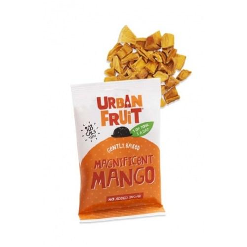 urban fruit mango 35gr