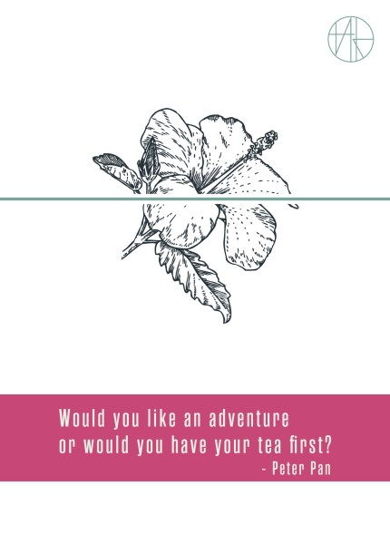 tAK | a plant-based lifestyle