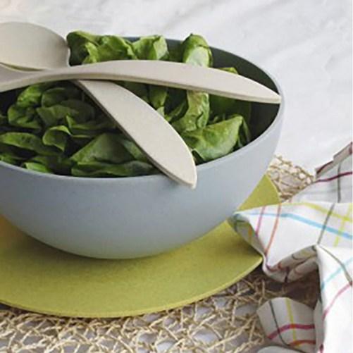 smoothiebowl zuperzozial big bowl