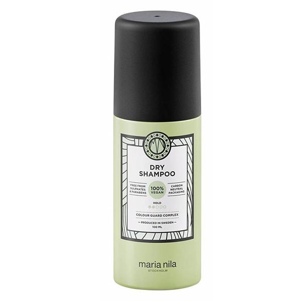 Maria Nila Dry Shampoo droogshampoo 100ml