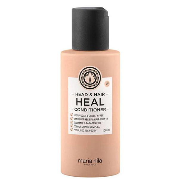 Heal Conditioner Maria Nila Vegan conditioner 100ml