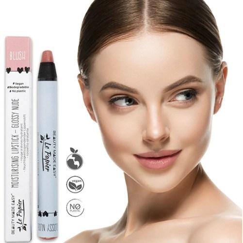 natural beauty make-up bij tAK