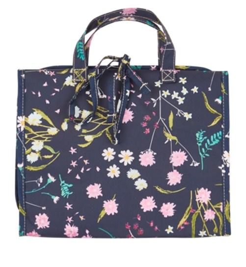 Tonic Hanging Cosmetic Bag make-up tas