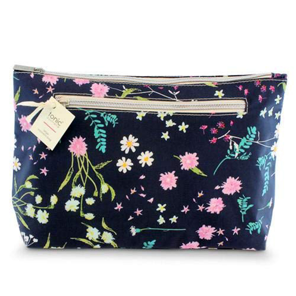 Large Cosmetic Bag van Tonic Australia grote toilettas