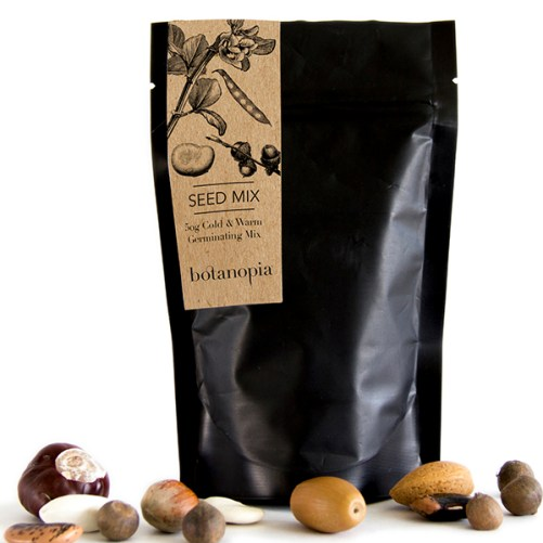 botanopia seed mix