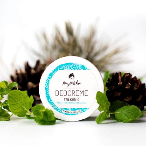 ponyhütchen deocreme erlkönig vegan deodorant