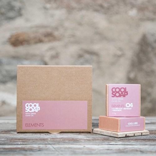 cool soap elements 04