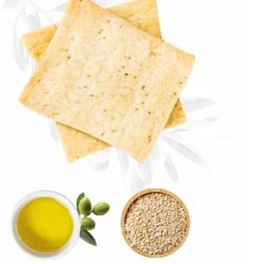 paul pippa crackers