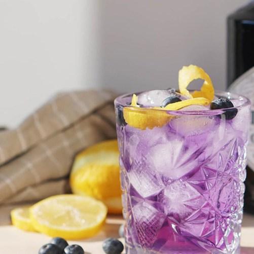 madn77 blauwe thee