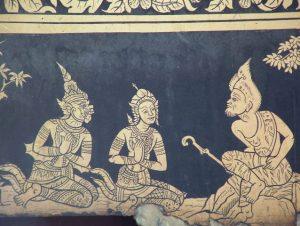 buddha-1424810-638x479
