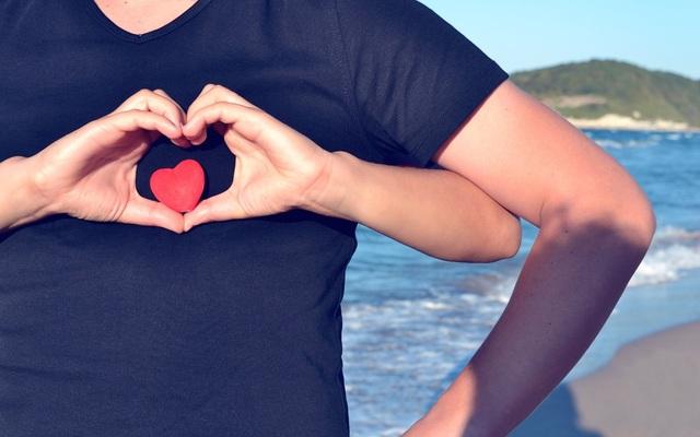heart-shape-1243794-640x400