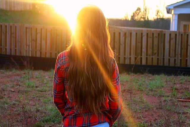 hair-1265478_640