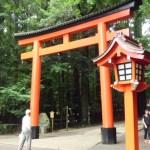 喪中の神社への初詣、お守りや年賀はがきや正月飾りはどうするの