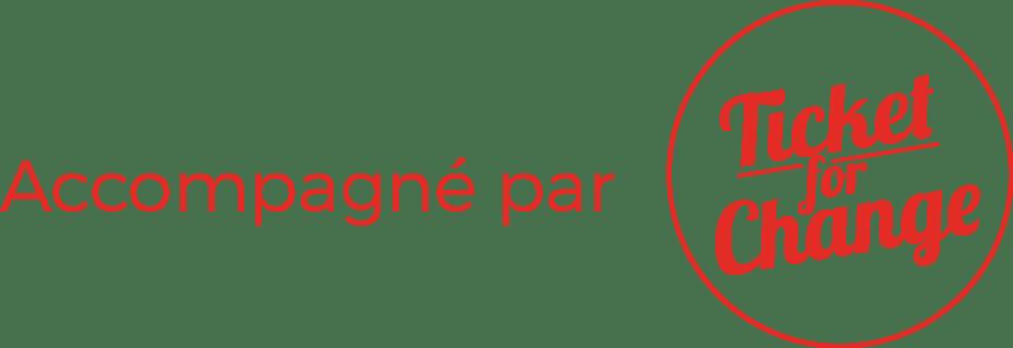accompagnepartfc-entrepreneur