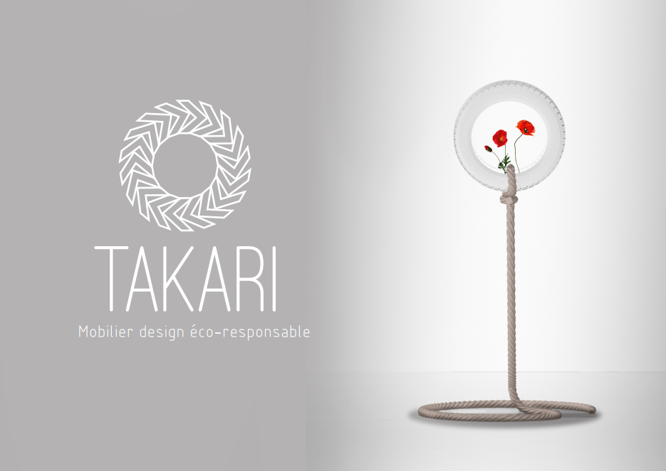 takari-5