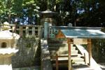 静岡県静岡市の旅行観光