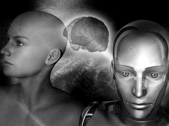 移りゆく未来、人工知能で大きく変わる「今」と「これから」