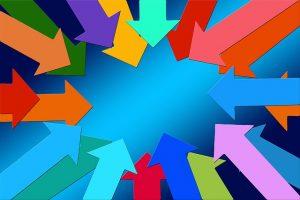 arrows-1412065_640