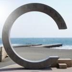 茅ヶ崎でサーフィン!6つのサーフポイントと特徴を紹介。自分に合ったポイントを選ぼう!