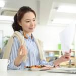 自炊しないならコンビニ飯!筋トレ&ダイエット中のコンビニ活用術