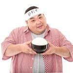 カロリー計算をして効率よくダイエットする方法