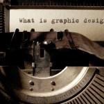 どんなデザインをするのですか?
