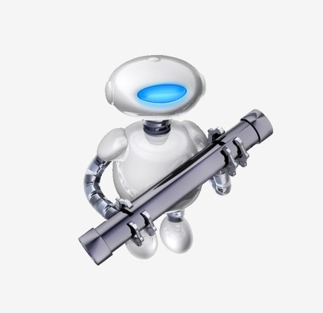 nasulog_Automotor_robo