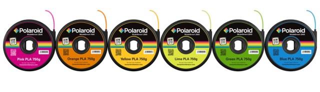 polaroid-launches-modelsmart-250s-3d-printer-_dezeen_936_0