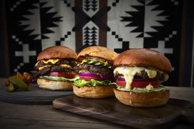 nasublog_butcher_burger