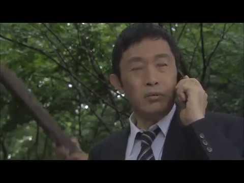 58  外科医 鳩村周五郎12 part1 외과의 하토무라 슈고로 12