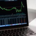 【記事】AIで株式需要予測(日経20160725)