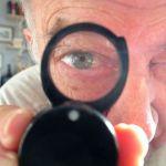 【記事】目が見えなくても画面が「見える」?進化する人工知能と視覚の世界がすごい