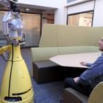 【記事】【日経新聞】AIと世界 2045年を探して(2)公平な新部長素顔は
