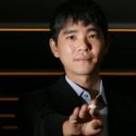 【記事】【日経新聞】AIと世界 2045年を探して(5)敗北を抱きしめて