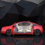【記事】サムスンがスマートカー市場へ参入「震え上がる日本企業」=中国報道