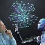 【記事】慌てないで、AI(人工知能)はあなたの仕事を奪いません