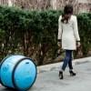【記事】一気にアシスタント感倍増。ベスパ精神あふれるロボットがあなたの荷物を運びます
