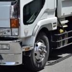 【記事】【無人で190km走破】バドワイザーのトラックが自動運転でのビール輸送に成功