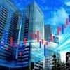 【記事】ゴールドマンサックス、600人いたトレーダーが2人に 急速に進む株式売買の自動化