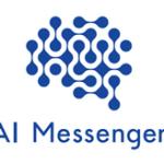 【記事】AIメッセンジャー、24時間365日の有人チャット対応業務を開始
