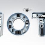 【記事】カプセルホテル業界初! IoTスマートカプセルホテル誕生