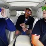 【記事】ついにアップルの自動運転車が公道へ!カリフォルニアで認可取得、まず3台のレクサスで走行開始